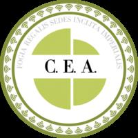 Centro E-learning di Ateneo